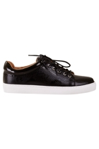 Wal micki  black5 small2