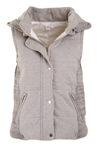 Birdk 156.gry  grey5 small2