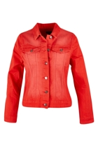 Thre 17187 2  red5 small2