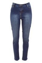 Thre 17667  denim5 small2