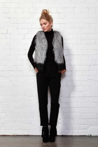 9366jwss fififurvest  blackgrey small2