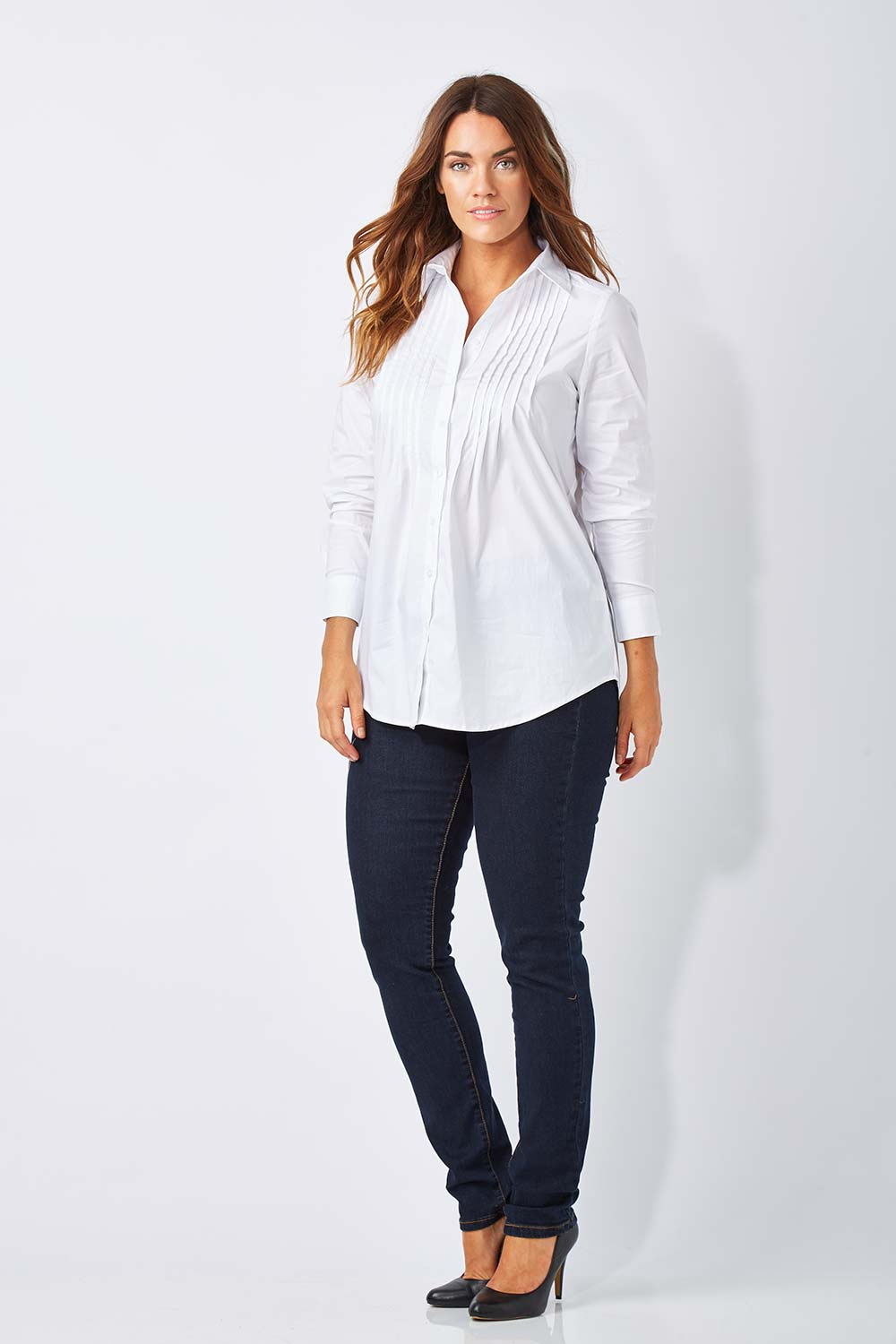 birdsnest women Shop stylish and affordable dresses online at birdsnest shop dresses online by body shape, personality, occasion and more plus, express post and easy returns.