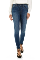 Jww162144 rosie high rise skinny  ocean blue  1  small2