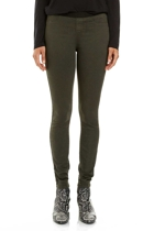 Jww162182 jww162181 kate mid rise stretch skinny  forest  1  small2