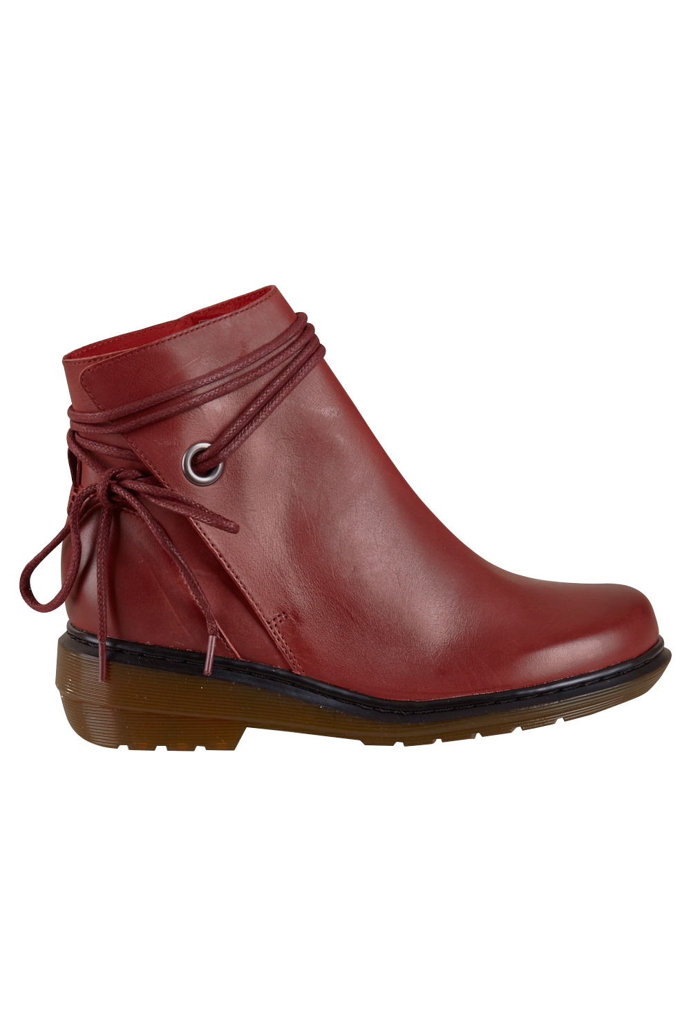new dr martens womens boots shelby hi tie boot ebay