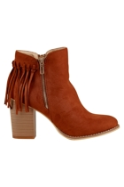 Lav fern  tansuede5 small2