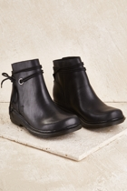 Dr shelby  black small2