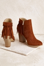 Lav fern  tansuede small2