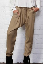9301pwss dannydeopcrotchpant  tan small2