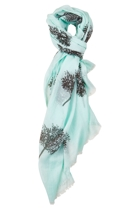 Ivy sc5559  teal5 small2