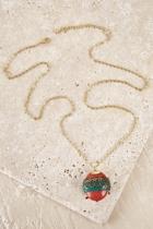 Hop br6131 6444  peachresin small2