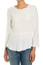 Jww166238 ls lace peplum blouse  ivory  1  small2