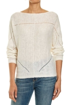 Jww168132 ls mohair dolman knit  ivory  1  small2