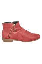 Lav wildwood  red5 small2