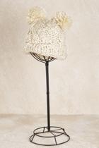 Papi 11062  cream small2