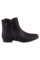 Inn ceecee  black5 small2