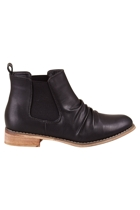 Inn lorider  black5 small2