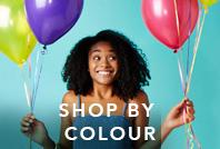 Shop by colour2