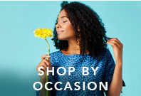 Shop by occasiona