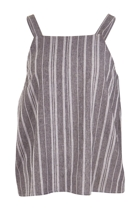 Fa 9030twfa  stripe5 small2