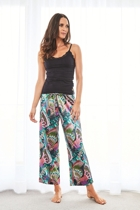 Tropics pant faithful cami blk 17218 small2