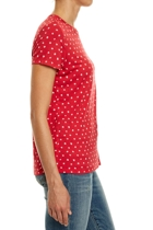 Jww167291 ss spot tee  red white  2  small2