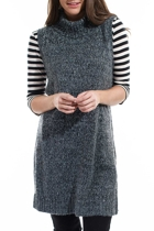 8171003 pepper tunic knit char 1 small2