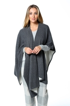 Cashmere cape small2