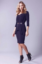 Sacha dress small2