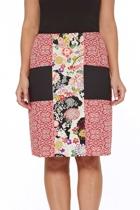 C202b skirt cost 35 surya tokyo c1 c3 1 259321 small2