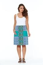C202c skirt cost 35 santorini patchwork c4 c7 1 26172 small2