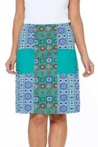 C202c skirt cost 35 santorini patchwork c4 c7 2 26176 small2
