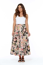 C13 skirt cost 31 tokyo c3 1 26185 small2