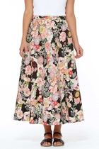 C13 skirt cost 31 tokyo c3 1 261851 small2