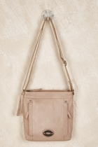 Hollr hr126  taupe small2