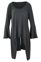 Wet 10988  charcoal5 small2