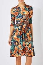 Reb w16fior  floral006 small2