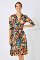 Reb w16fior  floral012 small2