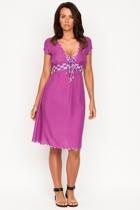 Lisa hs17 81 purple 365851 small2