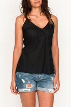 Cami top s17 93 black 377811 small2