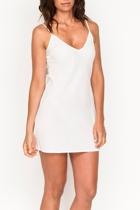 Slip cotton s17 92 white 375771 small2