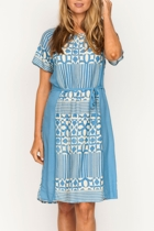 Elsie prs1 17 66 spot stripe blue 375941 small2