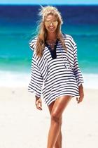 Beachcomberclothing small2