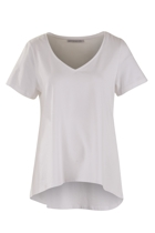bet bb228s16   white 5 small2