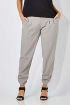 Birdk 309  grey008 small2