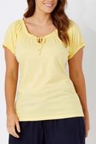 Birdk 03  yellow003 small2
