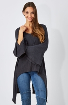 Wet 10988  charcoal005 small2