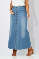 Boho 87a  lightdenim016 small2