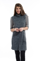 8171003 pepper tunic knit char 2 small2