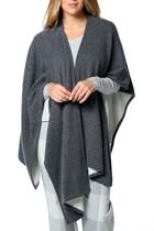 Cashmere cape small2